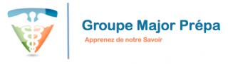 Groupe Major Prepa